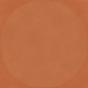 CO Crimson Lite