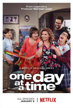 One-day-at-a-time-netflix-poster