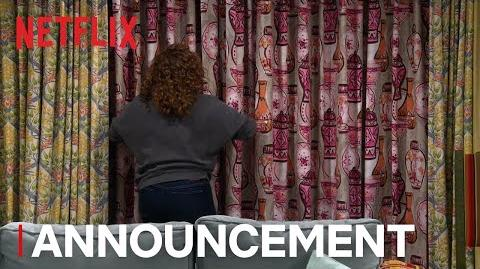 One Day At a Time Season 3 Announcement Netflix