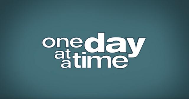 File:Oneday-netflix-logo.png