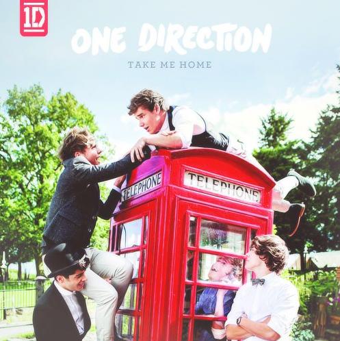 Take Me Home | One direction fanfiction Wiki | FANDOM