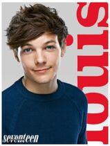 -Louis-Tomlinson-Seventeen-Magazine-photoshoot-2012-one-direction-32435542-1205-1600