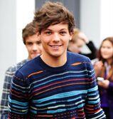Louis-tomlinson-1369593002