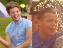 One-direction-live-while-were-young-louis