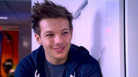 One Direction Bande Annonce Francaise du Film (1D3D)