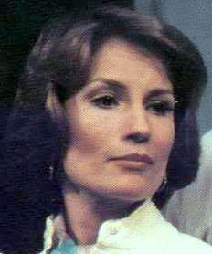 Cathy Craig -5
