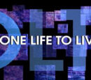 One Life to Live Wiki