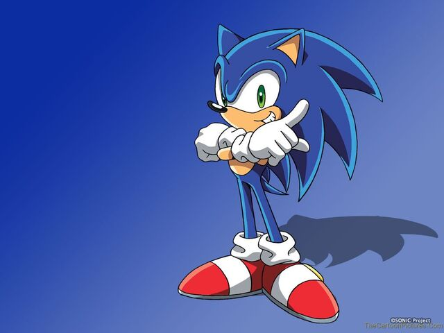 File:Sonic the Hedgehog.jpg