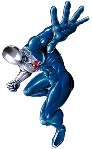Pepsi man transparent by scoobymcsnack-dbfsure