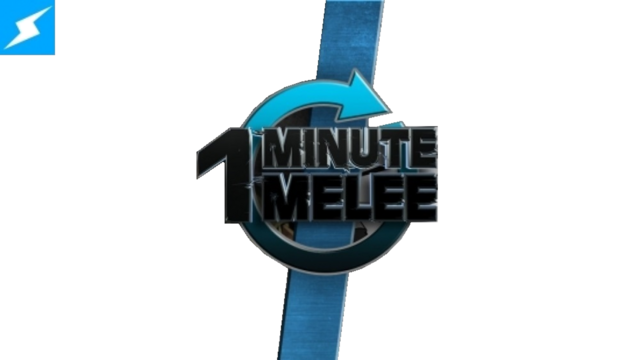 File:One Minute Melee thumbnail render.png