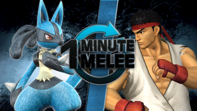 File:Lucario vs Ryu - OMM.png