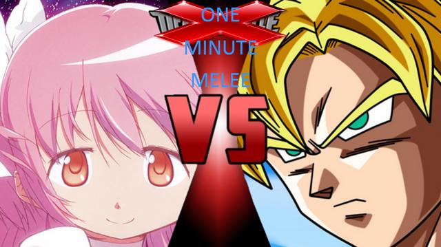 File:Madoka vs Goku 2.png