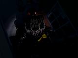 Nightmare(FNAF)