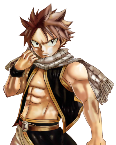 https://vignette.wikia.nocookie.net/one-minute-meelee-fanon/images/9/9e/Natsu-Dragneel-image-natsu-dragneel-36239003-400-500.png/revision/latest?cb=20171010023228