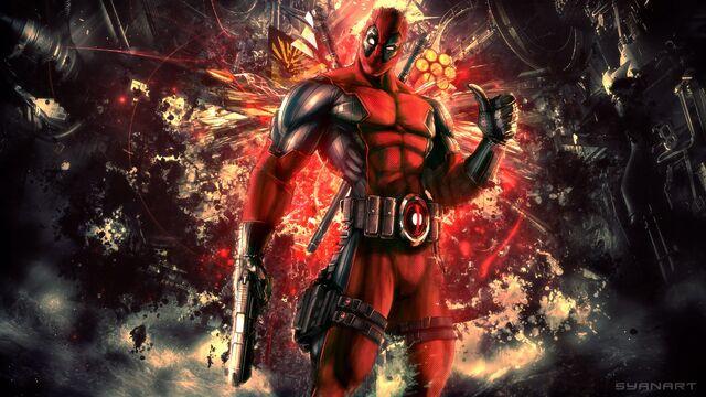 File:Deadpool.jpg