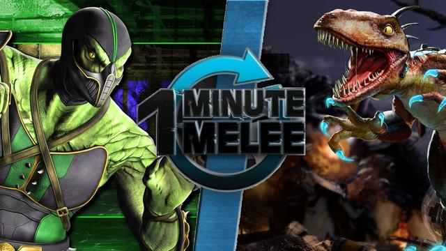 File:Reptile vs Riptor - OMM.PNG