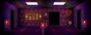 La Oficina completa 2