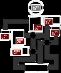 OWAF-Map-Cam1