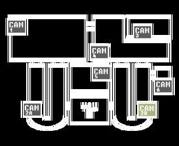 ONaF-Map-CAM2B-1