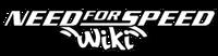 NFSWIKI-Logo