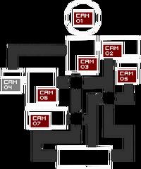 OWAF-Map-Cam4