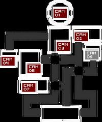 OWAF-Map-Cam5