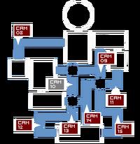 OWaF-Map-Hall10