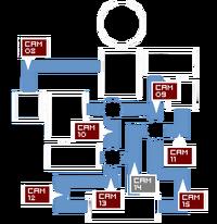 OWaF-Map-Hall14