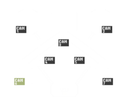ONaF2-Map-Cam6