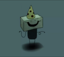 Birthday Boy Blam (OWaF)