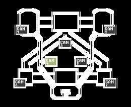 ONaF2-Map-Cam4