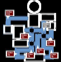 OWaF-Map-Hall9