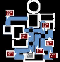 OWaF-Map-Hall13
