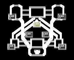 ONaF2-Map-Cam3