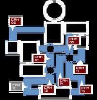 OWaF-Map-Hall12