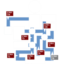 OWaF-Map-Hall15