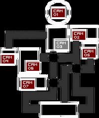 OWAF-Map-Cam3