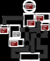 OWAF-Map-Cam6