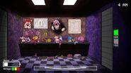 Grunkfuss Office 6