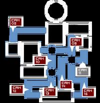 OWaF-Map-Hall11