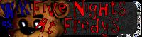 FNaFWikiEs-Logo