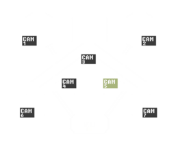 ONaF2-Map-Cam5