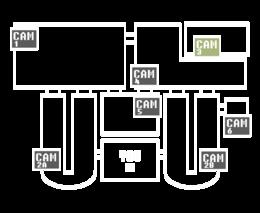 ONaF-Map-CAM3-1