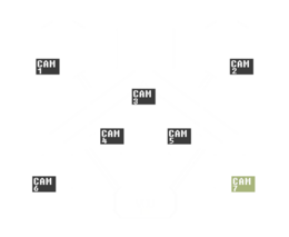 ONaF2-Map-Cam7