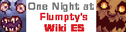 One Night at Flumpty's Wiki ES
