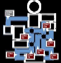 OWaF-Map-Hall8