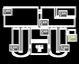 ONaF-Map-CAM6-1