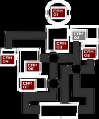 OWAF-Map-Cam2