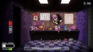 Grunkfuss Office 8