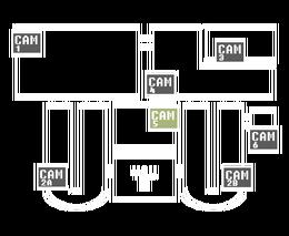 ONaF-Map-CAM5-1